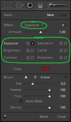 adjustment_brush_01