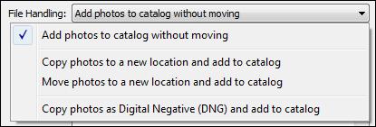 import_file_handing