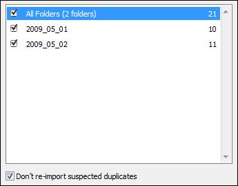 import_folders
