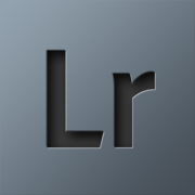 logo_lightroom-180