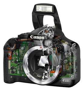 canon_450d