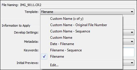 import_filename