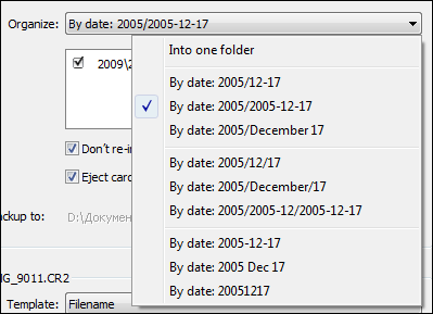 import_organize_folder