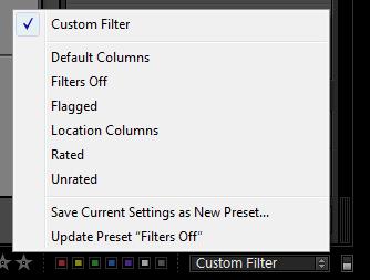menu_q_filters