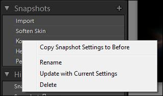 menu_snapshots