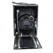 old_camera